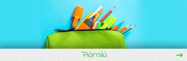 Piórniki - Powrót do szkoły