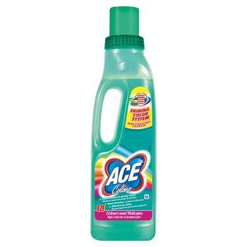 Ace Colors Odplamiacz 1 l