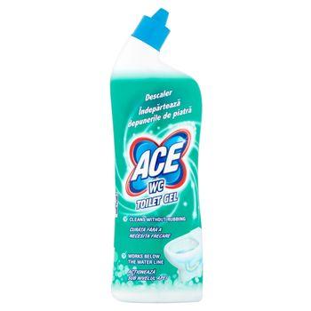 Ace Żel do WC 700 ml