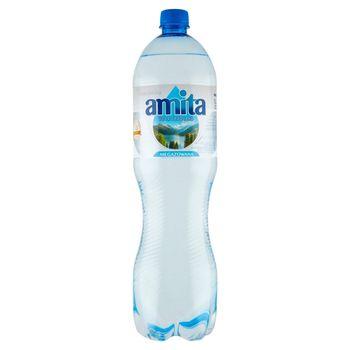 Amita Woda źródlana niegazowana 1,5 l