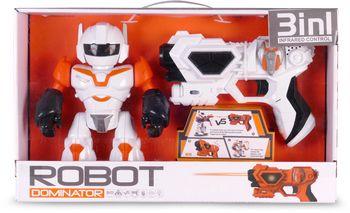 ARTYK Robot  605-2