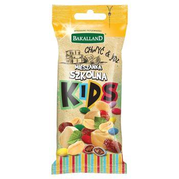 Bakalland Kids Mieszanka szkolna 50 g