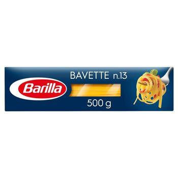 Barilla Makaron Bavette 500 g