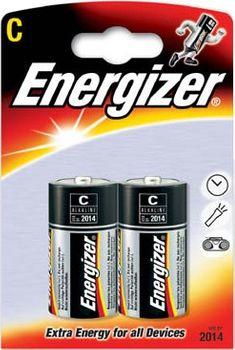 Bateria ENERGIZER Base LR14 A2 EN629732