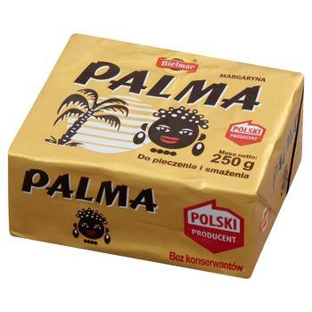 Bielmar Palma Margaryna 250 g
