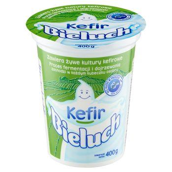 Bieluch Kefir 400 g