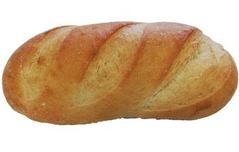 Bio chleb pszenny na zakwasie 370 g