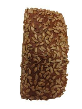 Bio chleb ze słonecznikiem 380 g