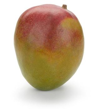 BIO Mango szt.