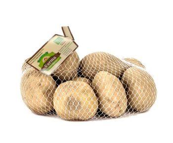 BIO ziemniaki 1 kg