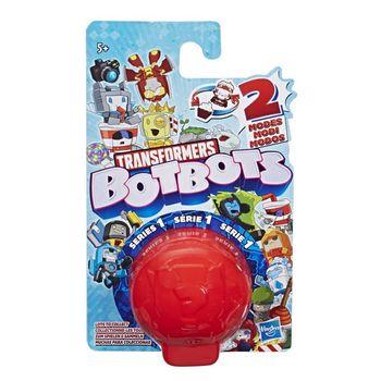 Botboots Torebka niespodzianka z Figurkami E3487