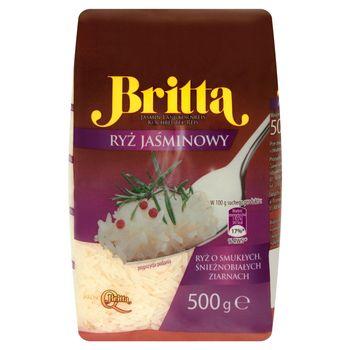Britta Ryż jaśminowy 500 g