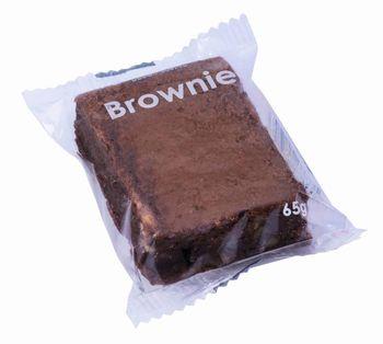Brownie 65 g