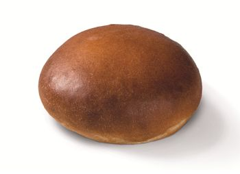 Bułka hamburgerowa maślana duża 95 g
