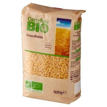 Carrefour Bio Ekologiczny makaron 500 g