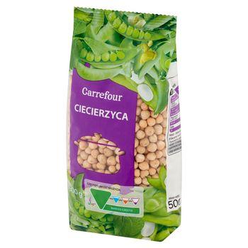 Carrefour Ciecierzyca 500 g