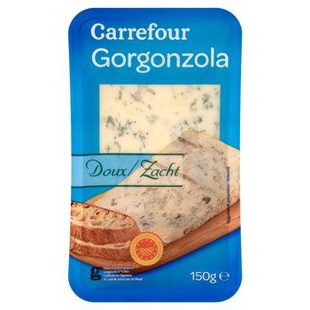 Carrefour Ser Gorgonzola 150 g