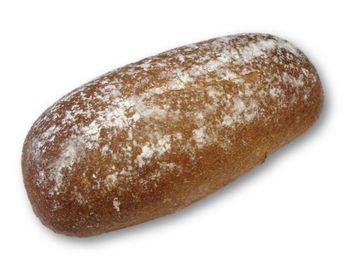 Chleb dobrodzieja z zakwasem 410 g