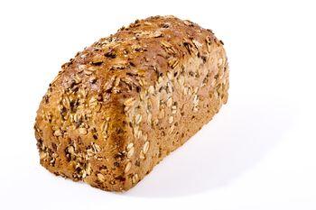 Chleb fintes 325 g