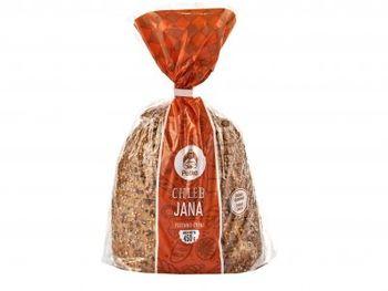 Chleb Jana 450g - Putka