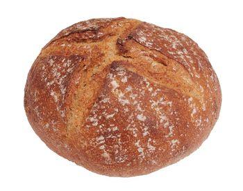 Chleb Sielski 410 g