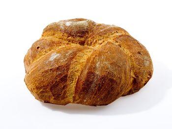 Chleb słowiański 380 g