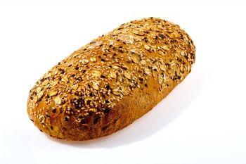 Chleb wieloziarnisty 400 g