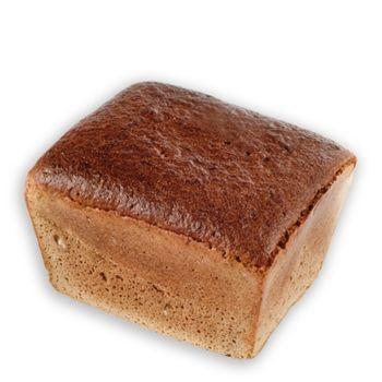 Chleb Wileński 400g - Putka