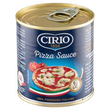 Cirio Sos pomidorowy 190 g
