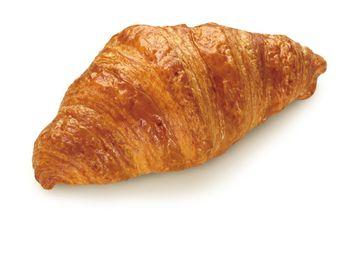 Croissant maślany 55 g