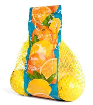 Cytryny 0,5 kg