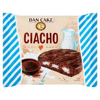 Dan Cake Ciacho 62 g