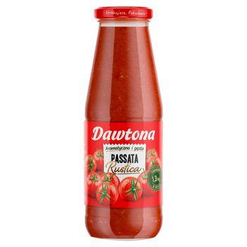 Dawtona Passata Rustica 690 g