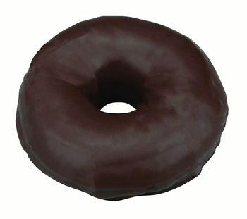 Donut w polewie kakaowej 60 g