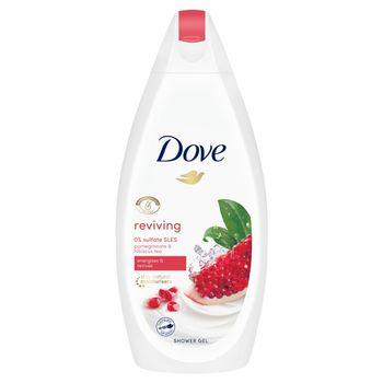 Dove Reviving Żel pod prysznic 500 ml
