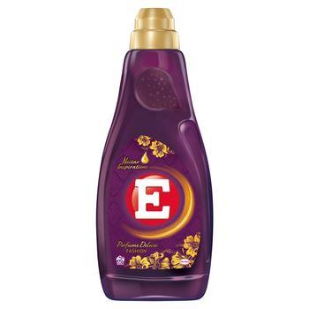 E Perfume Deluxe Fashion Skoncentrowany płyn do zmiękczania tkanin 1800 ml (60 prań)