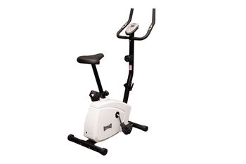 Ergonomiczny składany rower magnetyczny BODYMAKER