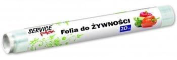 Folia STELLA PACK Folia do żywności 20 m 0272