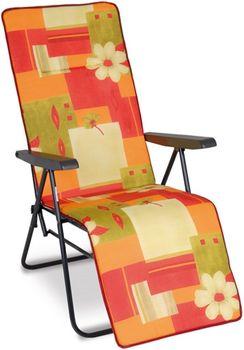 Fotel DAJAR Lyon Plus (mix) 450061