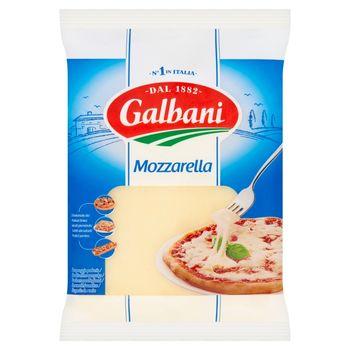 Galbani Ser Mozzarella 300 g