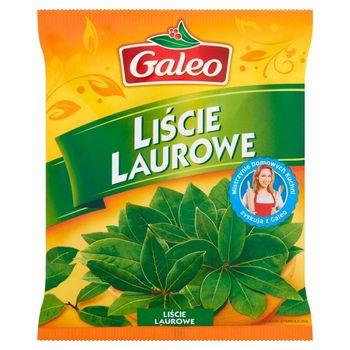 Galeo Liście laurowe 5 g