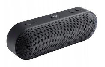 Głośnik przenośny Bluetooth BT Urbii CSP104