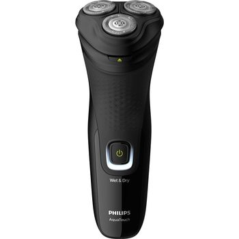 Golarka męska Philips S1232/41 Shaver series 1000
