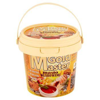 Gold Master Masło klarowane 500 ml