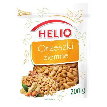 Helio Orzeszki ziemne 200 g