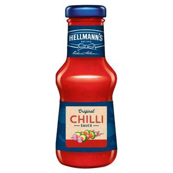 Hellmann's Sos chili 250 ml