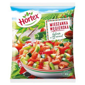 Hortex Mieszanka węgierska 450 g