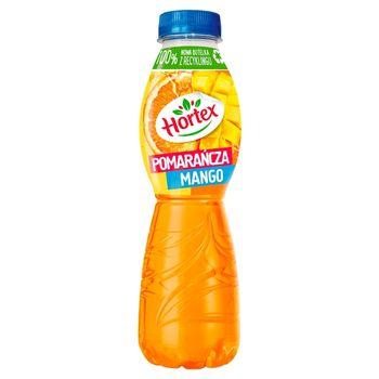 Hortex Napój pomarańcza mango 500 ml