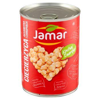 Jamar Ciecierzyca 400 g