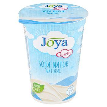 Joya Sojowa alternatywa jogurtu naturalnego 200 g